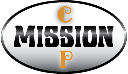 Mission Clay Products LLC